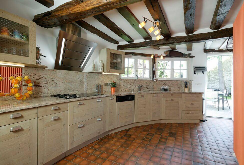 Artisan cuisiniste 77 | Cuisine traditionnelle | Cuisine ...